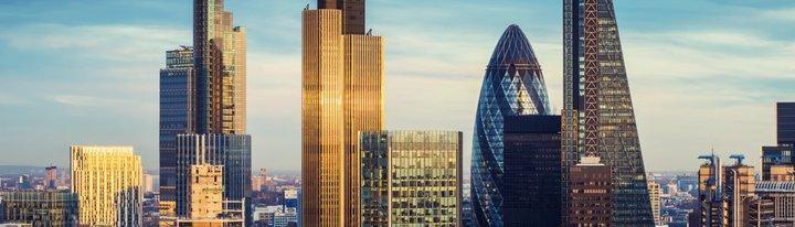 Заработная плата трейдера: сколько зарабатывают в Лондоне?