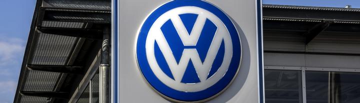 come investire in Volkswagen