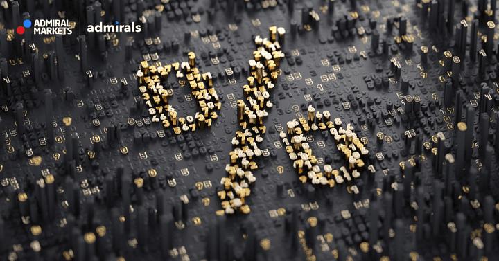 comisiones cambio divisa trading