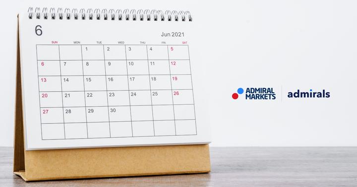 Änderungen der Handelszeiten am 14. und 16. Juni 2021