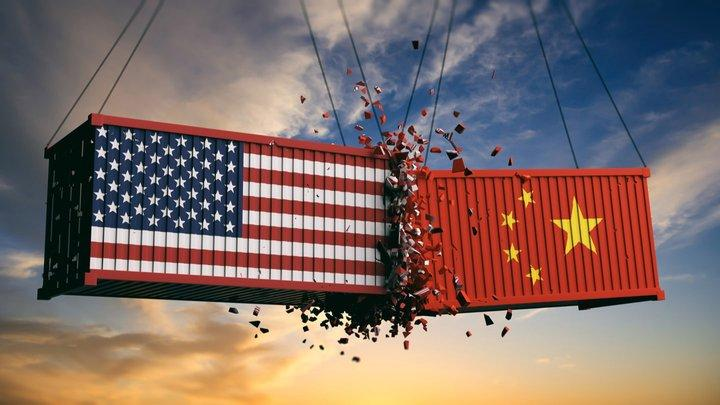 China verzeichnet wachsende Exportzahlen