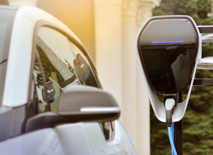 NIO und Xpeng folgen Teslas Kurssturz an der Börse