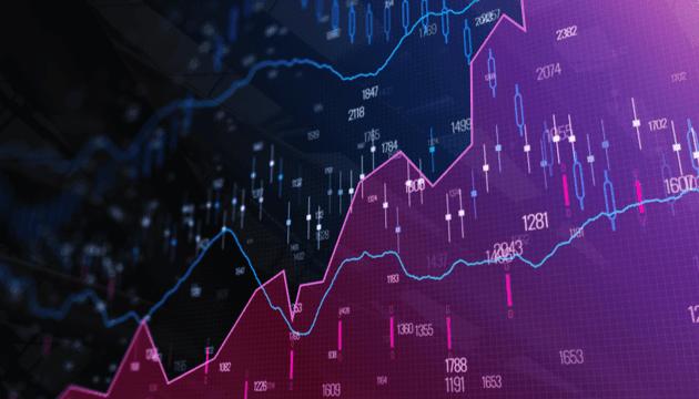 pattern trading online
