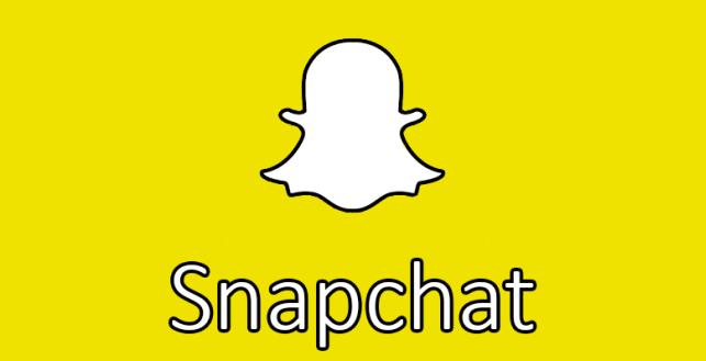 Azioni Snapchat, come investire più guida 2021