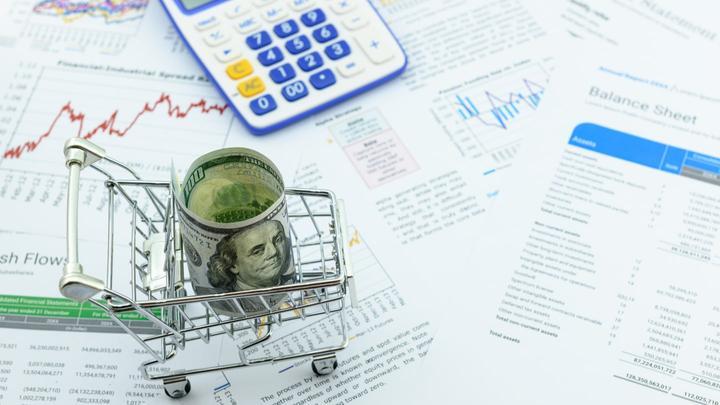 US-Non-Farm-Payrolls und Unternehmensgewinne im Fokus