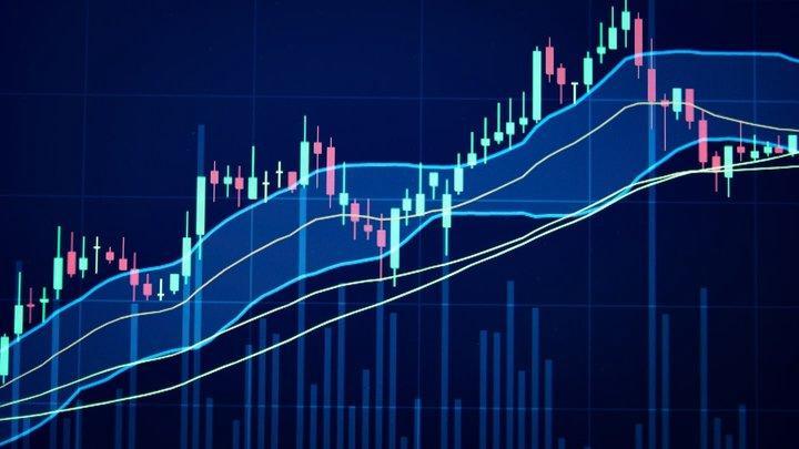 beleggen met behulp van forex divergence