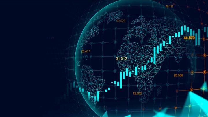 Борсови индекси: Пълно ръководство за търговия