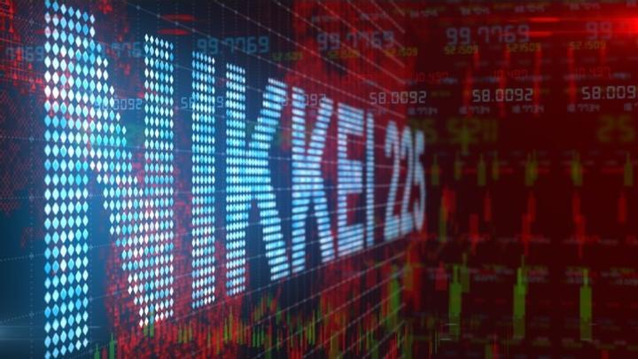 Nikkei 225: Защо и как да инвестирате в японския борсов индекс?