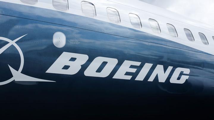 Акции на Boeing: Как и защо да инвестирате в тях?