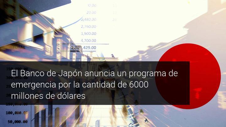 medidas_banco_japón