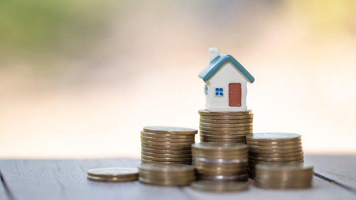 Kinnisvarasse Investeerimine - kuidas investeerida kinnisvarasse ilma maja ostmata