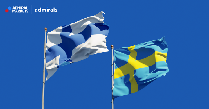 Finland and Sweden Holiday Market Schedule