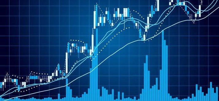 La Media Mobile - Indicatore di tendenza per il trading [2020]