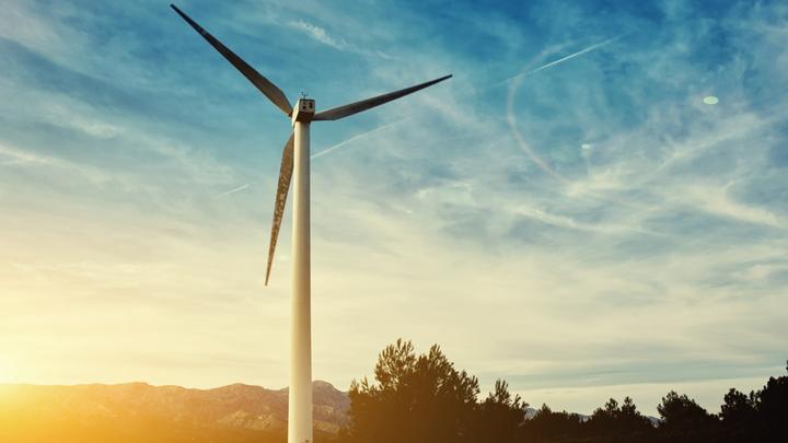 Megújuló energia befektetések