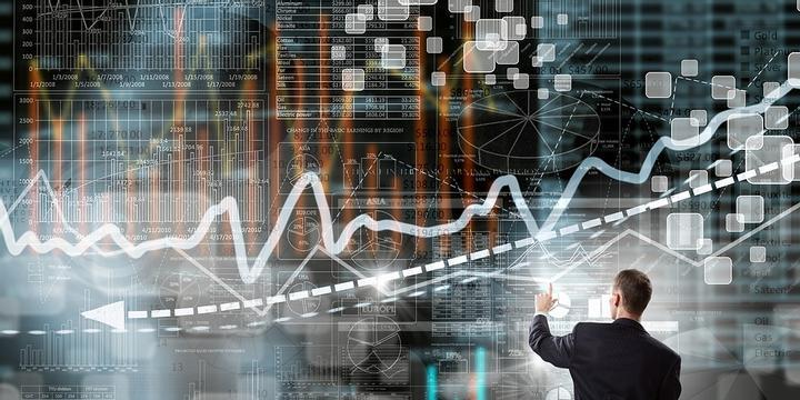 meilleur indicateur de volatilité forex