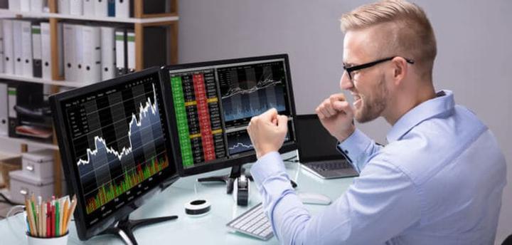 mejores traders mundo