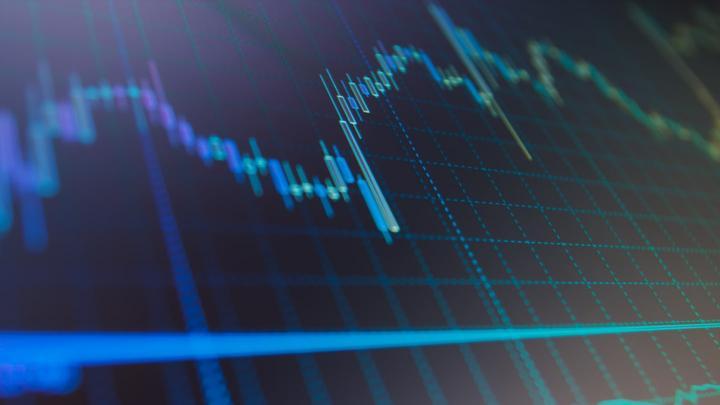 Memprediksi Pasar Forex