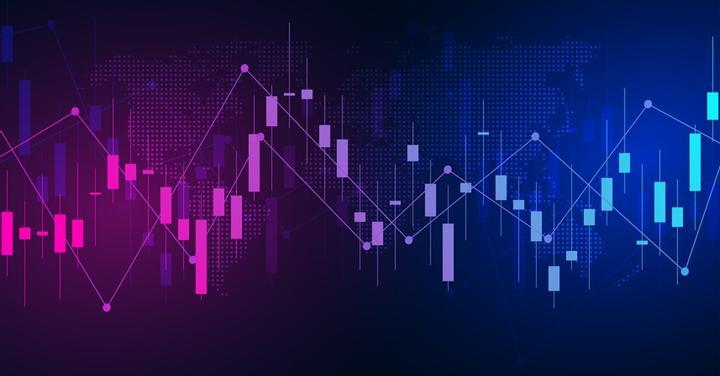 metatrader 4 download - Aprenda a Utilizar o MetaTrader com a Admiral Markets