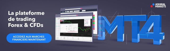 plateforme de trading pour débutant