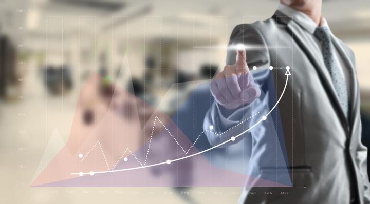 methode pyramidale trading