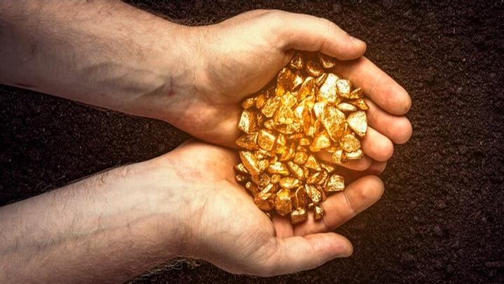 invest in mining stocks