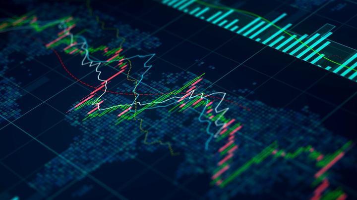 mis on aktsiaindeks ja kuidas sellega kaubelda?