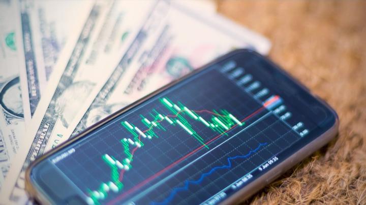 Колко пари са нужни за Форекс търговия през 2021?
