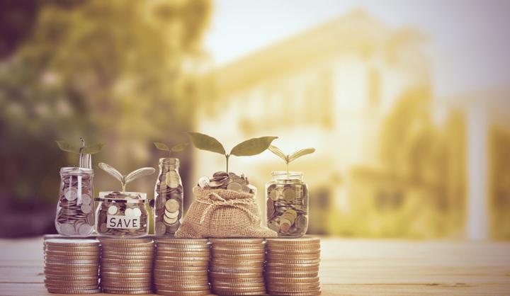 Money Management - was es ist, wie es funktioniert, warum Sie es brauchen