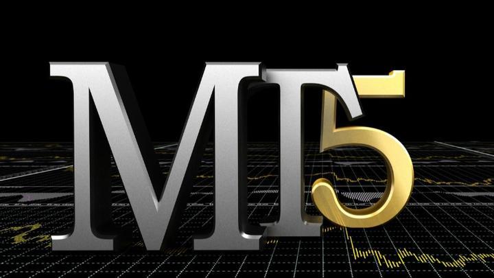 Как да инсталирате MetaTrader 5 на Mac?