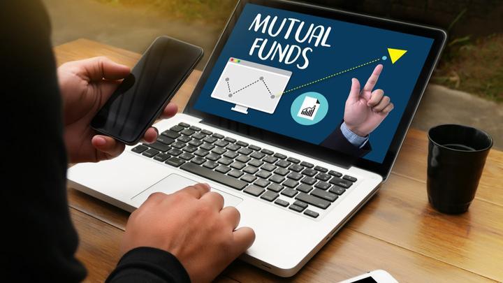 investeerimisfond - kuidas investeerida mutual funds?
