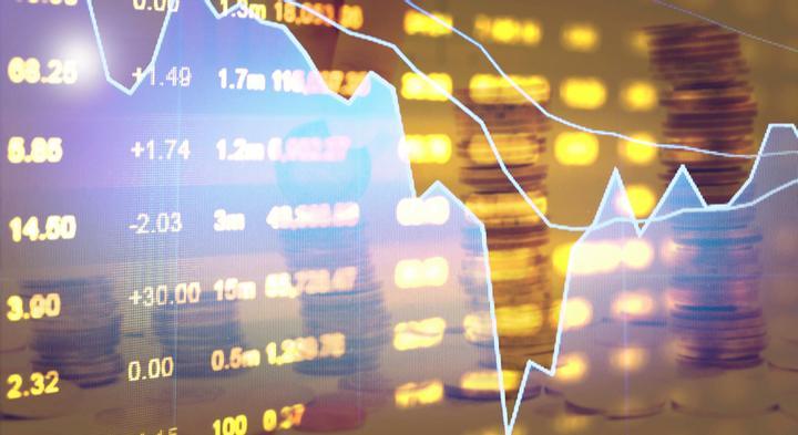 Neu: im MetaTrader 5: Aktienhandel