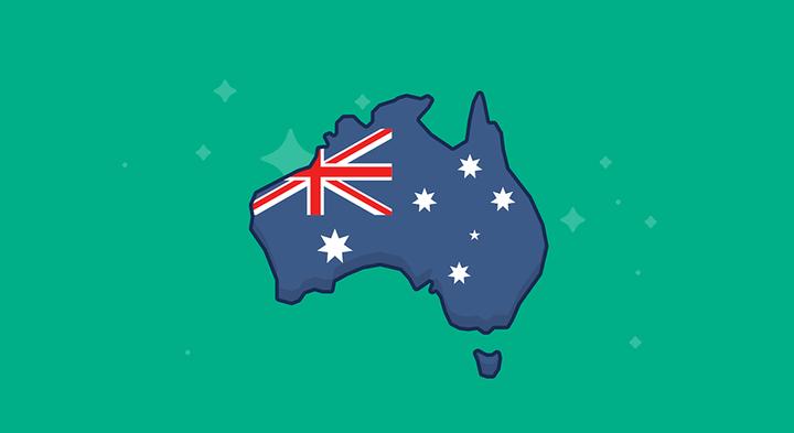 horaires de trading australie