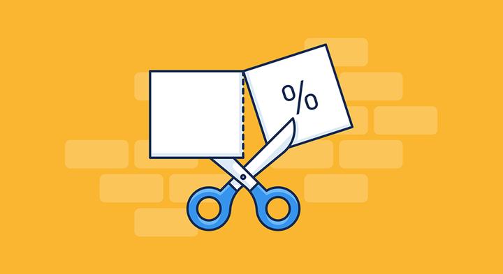 Aktion: Durchschnittlich 20 Prozent Ersparnis auf den Spread von EUR/USD, Gold und weitere Forex-Instrumente