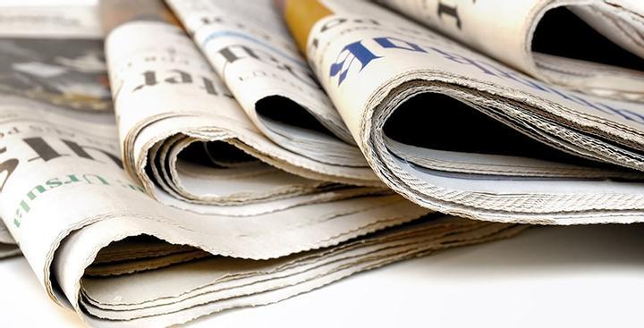 News Trading - so funktioniert der Handel mithilfe von Nachrichten