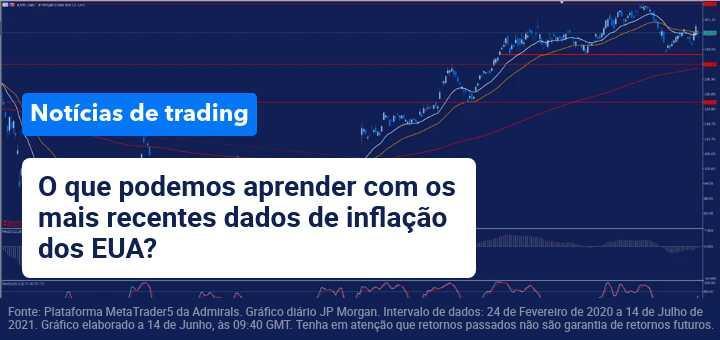 notícias 14Julho