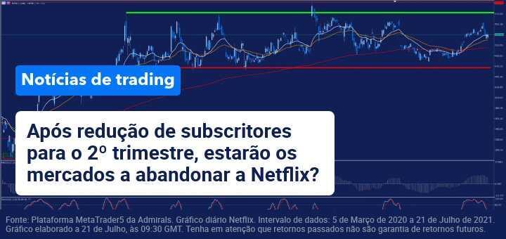 noticias 21Julho
