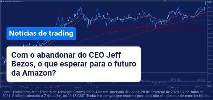 notícias 7Julho