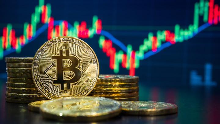 nouveaux CFDs crypto-monnaies disponibles