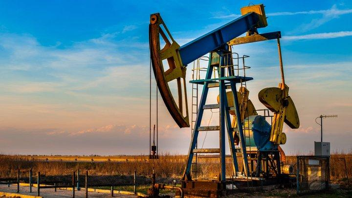 Welche Öl Aktie kaufen? Das sind die besten Öl Aktien 2021