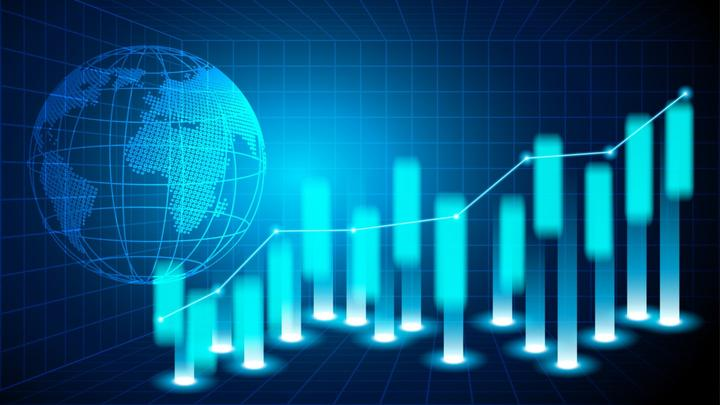 Bestimmen Sie mit dem On Balance Volume Indikator (OBV) das Handelsvolumen