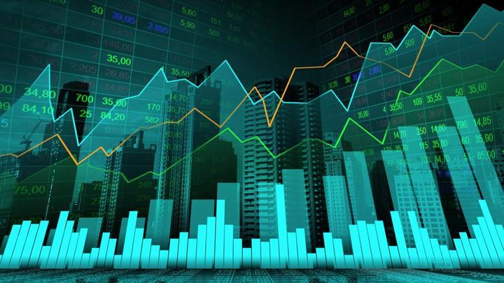 Investment für Anfänger - so gelingt der Einstieg ins Online Investment