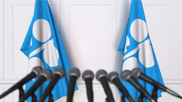 Промяна в маржин изискванията преди срещата на ОПЕК