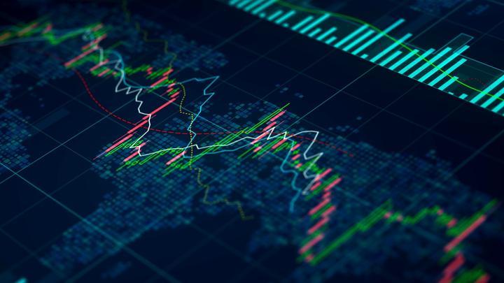 volatilidad Forex