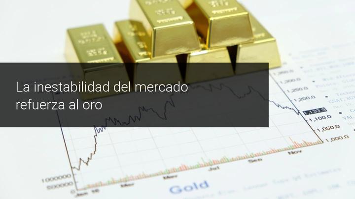 oro_dolar