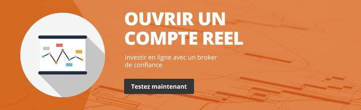 forex cours
