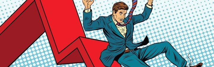 Overtrading significato e altri errori trading da evitare nella propria operativa