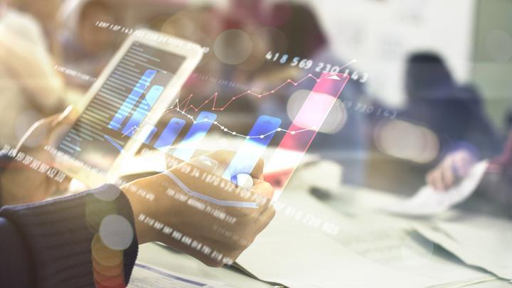 Palantir Technologies: Eine Aktienblase oder Trading-Gelegenheit