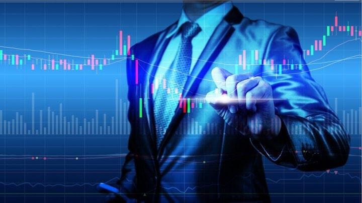 parimad aktsiad - kuidas kaubelda?