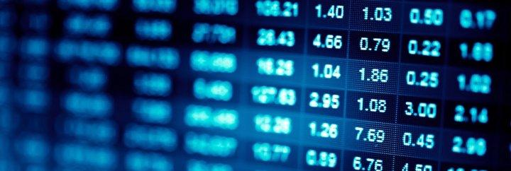 participantes mercado divisas