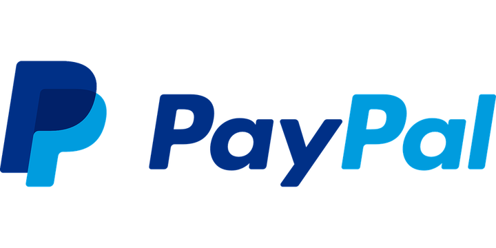action paypal